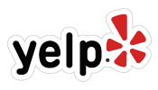 Yelp Reviews for Lang's Auto Service, Inc.