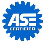 ASE Certified | Lang's Auto Service, Inc. | Auto Repair & Service in Downers Grove, IL