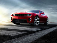 Downers Grove Chevrolet Repair & Service for Lisle, Westmont, Naperville, Woodridge, Wheaton, Bolingbrook, Willowbrook, Brookfield, Lombard, Oak Brook and DuPage County, IL