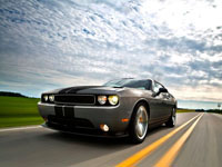 Downers Grove Dodge Repair & Service for Lisle, Westmont, Naperville, Woodridge, Wheaton, Bolingbrook, Willowbrook, Brookfield, Lombard, Oak Brook and DuPage County, IL
