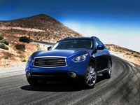 Downers Grove Infiniti Repair & Service for Lisle, Westmont, Naperville, Woodridge, Wheaton, Bolingbrook, Willowbrook, Brookfield, Lombard, Oak Brook and DuPage County, IL