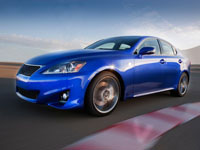 Downers Grove Lexus Repair & Service for Lisle, Westmont, Naperville, Woodridge, Wheaton, Bolingbrook, Willowbrook, Brookfield, Lombard, Oak Brook and DuPage County, IL