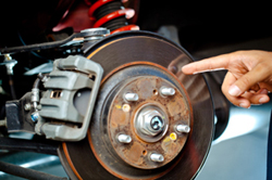 Lang's Auto Service, Inc. | Auto Repair & Service in Downers Grove, IL